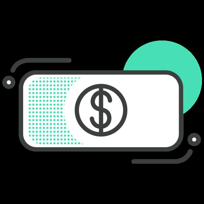 Apoyo financiero para el Banco de proyectos, SDSN México