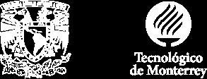 Instituciones educativas relacionadas con SDSN México, Red de Desarrollo Sostenible MX2030