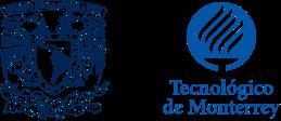 La UNAM y el Tec de Monterrey, son las instituciones coordinadores de La Red de Desarrollo Sostenible MX2030, SDSN México.