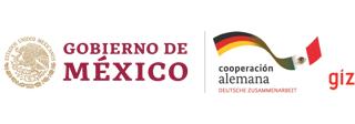 La Red de Desarrollo Sostenible MX2030, SDSN México, cuenta con el apoyo de instituciones de educación superior, organismos gubernamentales y sector social.