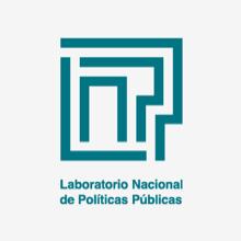 Laboratorio Nacional de Políticas Públicas
