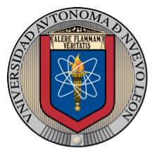 Universidad Autónoma de Nuevo Leon