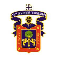 Universidad de Guadalajara: Instituto de Investigación en Políticas Públicas y Gobierno